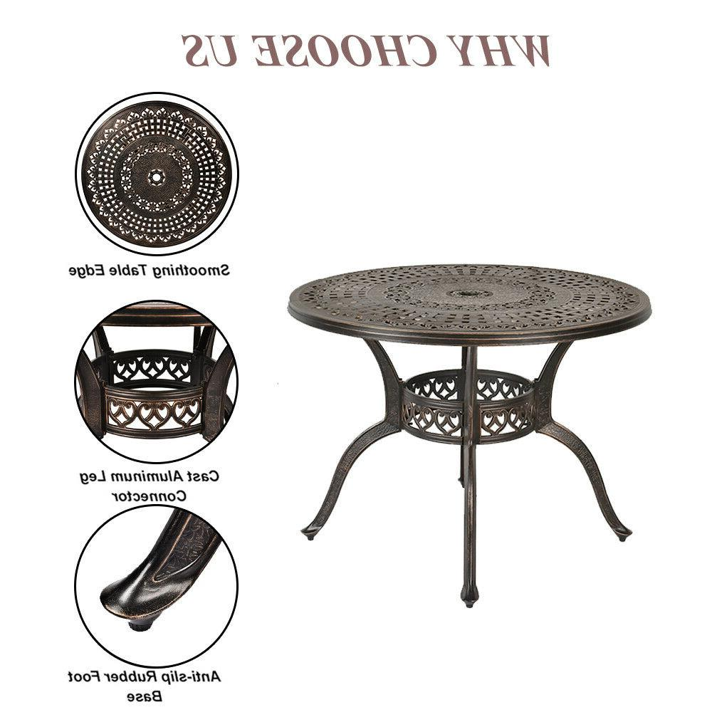 Dining Outdoor Chairs