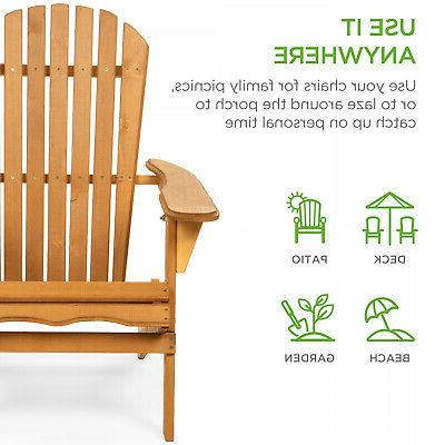 Foldable Outdoor Patio Lounge Seat New
