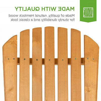 Foldable Outdoor Furniture Seat