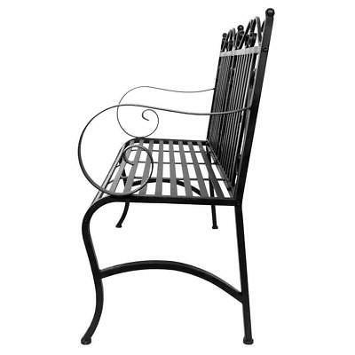 Durable Seating